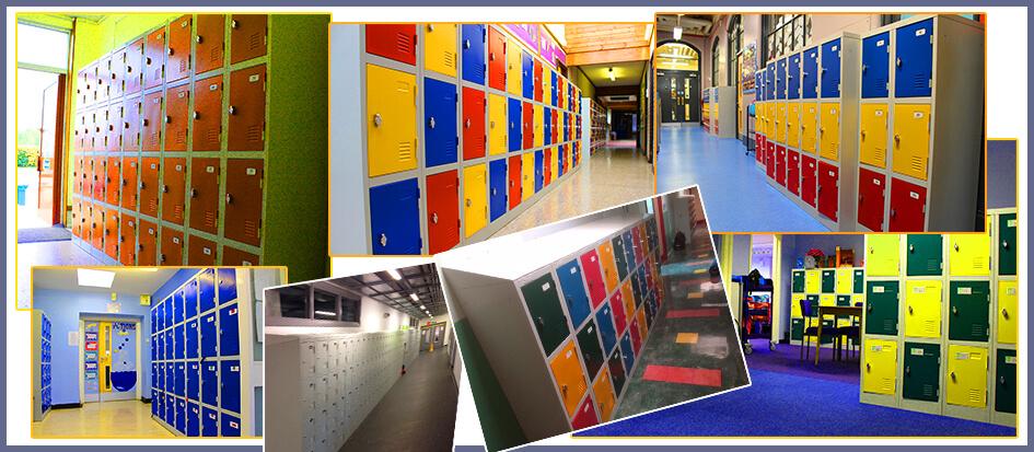 beautiful atlas steel locker storage
