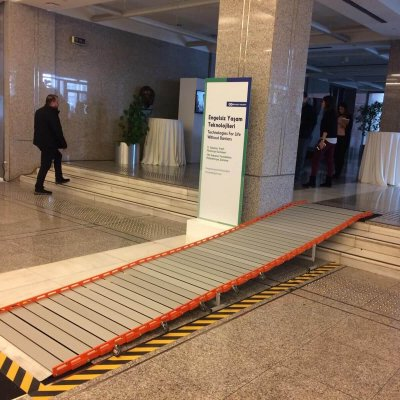 roll-up-ramp-two