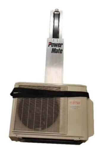 PowerMate series
